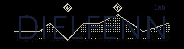Dielfenn : big data et data visualisation sciences de la vie